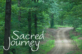 SacredJourney_2