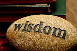 wisdom270px